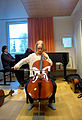 Young Cellist.jpg