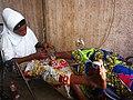 Young Mali Henna Artist.jpg