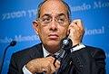 Youssef Boutros-Ghali, IMF 982008IMFC1Presser lg.jpg