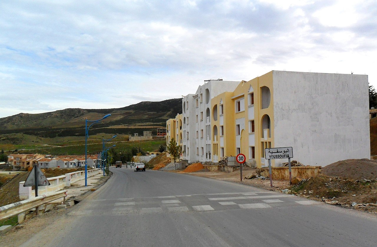 File Youssoufia Panoramio Jpg Wikimedia Commons