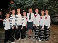 """Youth choir """"Smeshnaya Sploshnaya""""2.jpg"""