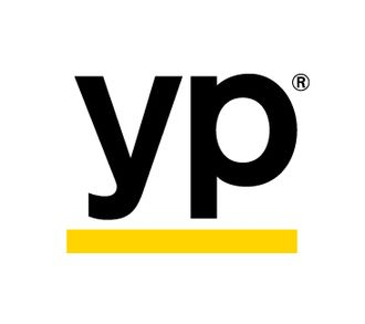 Yellowpages.com - Image: Yp lgt s rgb pos