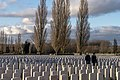 Ypres, Tyne Cot Cemetery (11623217086).jpg