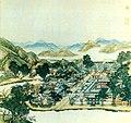 Yuanmingyuan zuoshi.jpg