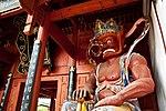 Yunnan xingjiao temple.jpg