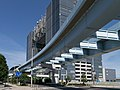 Yurikamome-Telecom-Center-Station-02.jpg