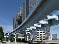 Yurikamome-Telecom-Center-Station-02.jpg