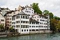Zürich Switzerland-Schipfe-01.jpg