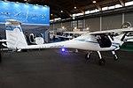 Z-Pipistrel Alpha Trainer 535D (46779464715).jpg