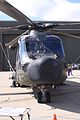 ZJ992 - AB EH Industries EH-101 Merlin HC.3A Royal Air Force (8582467312).jpg