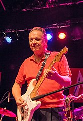 ZMF (2014) Jimmie Vaughan and Band jm13059.jpg