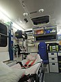 ZZS ZK, VW T5 Strobel, zdravotnická zástavba (06).jpg
