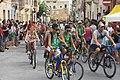 Zabbar bikes 06.jpg