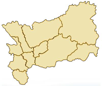 PlantillaMapa de localizacin de Zacapa Wikipedia la