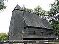 Zacharzowice, kościół św. Wawrzyńca.jpg