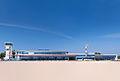 Zadar Airport.jpg