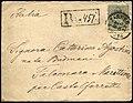 Zagreb1887.jpg