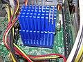 Zalman ZM-NB47J cooler.JPG