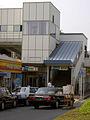 Zama Station 1.jpg