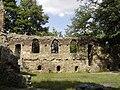 Zamek Stary Książ 06.jpg