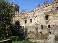 Zamek w Bolkowie 005.JPG