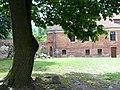 Zamek w Sztumie 1.jpg