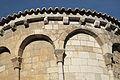 Zamora Santa María la Nueva Apsis 858.jpg