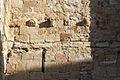 Zamora Santa María la Nueva Corbels 855.jpg