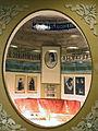 Zankovetska museum Kiev1.jpg