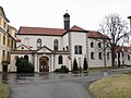 Zbraslavsky klaster kostel sv jakuba vetsiho.jpg