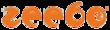 Zeebo logo.png