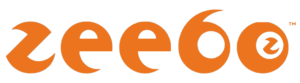 Zeebo - Image: Zeebo logo