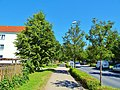 Zehistaer Straße, Pirna 123361732.jpg