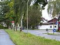 Zeichen 267 speziell für Radverkehr.jpg
