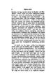 Zeitschrift fuer deutsche Mythologie und Sittenkunde - Band IV Seite 012.png