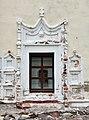 Zelenets MonasteryChurch 002 2909.jpg