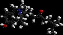 Zenazocine-3D-balls-by-AHRLS-2012.png
