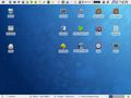 Zenwalk-6.0 desktop.png