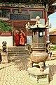 Zespół klasztoru Gandan (43).jpg