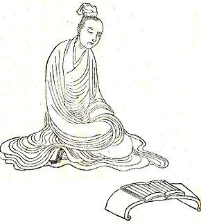 Zhang Liang (Western Han)