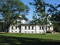Zibalų sen., Lithuania - panoramio (5).jpg