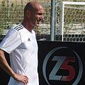 Zidane-z5 - voyages provence.jpg