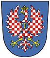 Znak Moravská Třebová.jpg