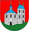 Znak města Sadská.jpg