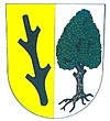 Huy hiệu của Svratka