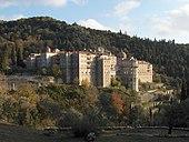 Zograf Monastery.jpg