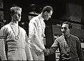 Zoltán Horváth, Rudolf Kárpáti, Wladimiro Calarese 1960b.jpg