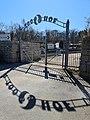 Zoo-Tor Hof mit Schattenwurf 20200406 01.jpg