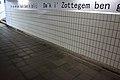 Zottegem Blues Miele station Zottegem 01.jpg