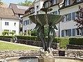 Zuerich-Unterstrass 6157544.JPG
